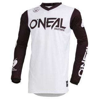 O'Neal Threat Jersey Rider Langarmshirt Herren