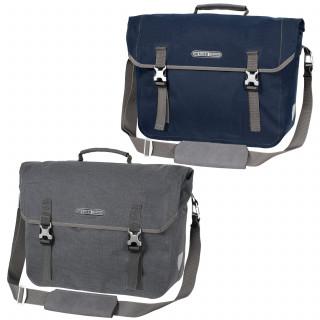 Ortlieb Commuter-Bag Two Urban QL2.1 Fahrrad-Packtasche