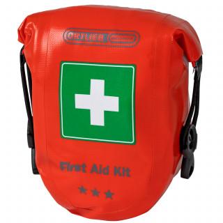Ortlieb First Aid Kit Regular Erste-Hilfe-Set