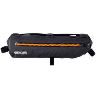 Ortlieb Frame-Pack Toptube Bikepacking-Rahmentasche