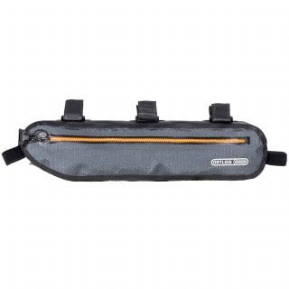 Ortlieb Frame-Pack Toptube Bikepacking Oberrohr-Rahmentasche