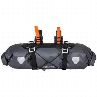 Ortlieb Handlebar-Pack M Bikepacking Lenkertasche