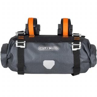 Ortlieb Handlebar-Pack S Bikepacking Lenkertasche