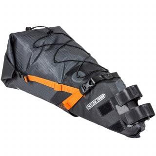 Ortlieb Seat-Pack L Bikepacking Satteltasche