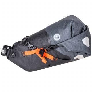 Ortlieb Seat-Pack M Bikepacking Satteltasche