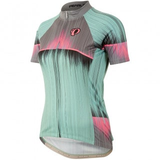 Pearl Izumi Elite Pursuit LTD Radtrikot Damen