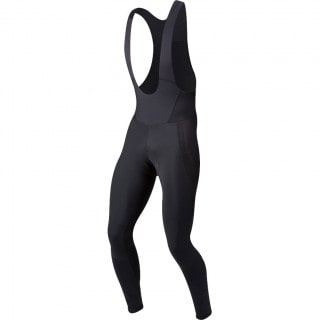 Pearl Izumi Elite Escape AmFIB® Cycling Bib Tight Herren