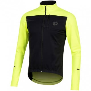 Pearl Izumi ELITE Escape AmFIB Jacket Softshelljacke Herren