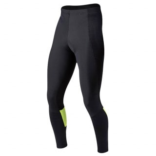 Pearl Izumi Elite Escape AmFib Tight Herren