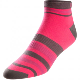 Pearl Izumi Elite Low Socken Damen