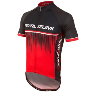 Pearl Izumi Elite Pursuit LTD Jersey Herren