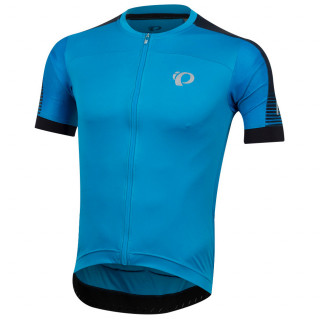 Pearl Izumi Elite Pursuit Speed Jersey Herren