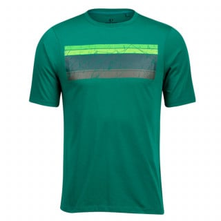 Pearl Izumi Mesa T Bike-Shirt Herren