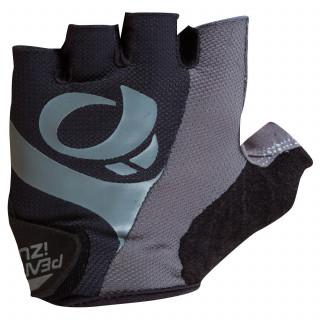 Pearl Izumi Select Glove Kurzfingerhandschuhe Herren