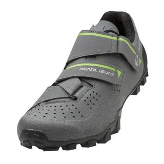 Pearl Izumi X-Alp Divide MTB Schuhe