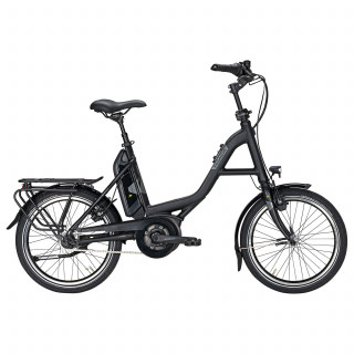 Pegasus Swing E7F E-Bike City 20""