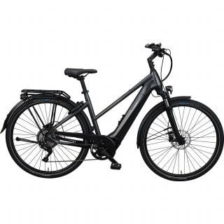 """Pegasus Premio Evo 10 Lite E-Trekkingbike 28"""""""