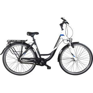 Pegasus Strong SL LTD Citybike