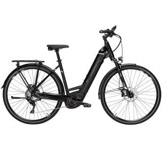 "Pegasus Premio EVO 11 Superlite E-Bike 28"""