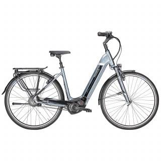 Pegasus Premio EVO NU-E Mech E-Bike