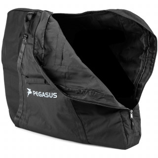 "Pegasus Stow Bag Faltrad-Transporttasche (12-20"")"