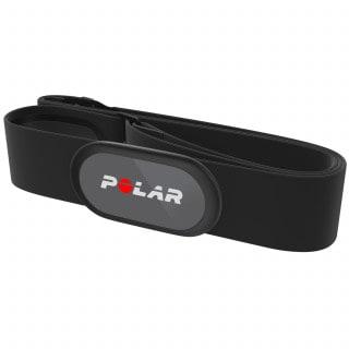 Polar H9 Bluetooth-Herzfrequenz-Sensor