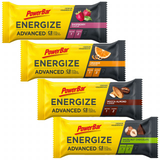 Powerbar Energize Advanced Energieriegel (55 g)