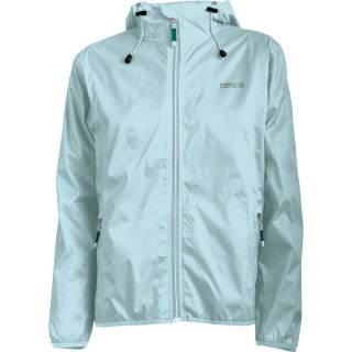 Pro-X Elements Cleek Regenjacke Damen