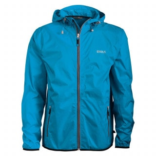 Pro-X Elements Cleek Regenjacke Herren