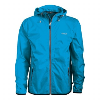 Pro-X Elements Cleek Junior Regenjacke Kinder