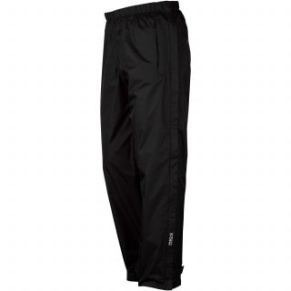 Pro-X Elements Porter Regenhose Damen