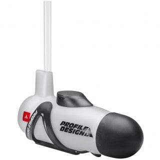 Profile Design Aero HC Triathlon-Trinkflasche