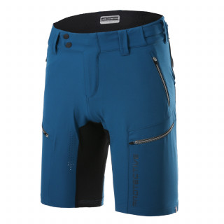 Protective Lecton II Rad-Shorts Herren