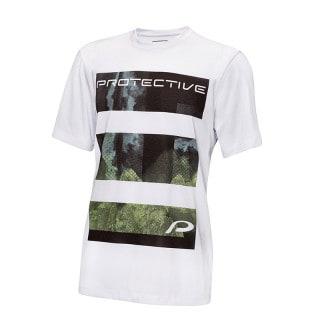 Protective Tectron T II Shirt Herren