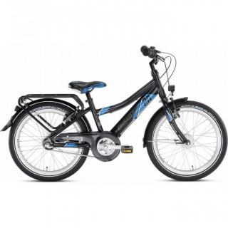 Puky Crusader 20-3 Alu light Kinderfahrrad