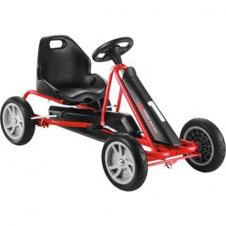 Puky Go Cart F 20