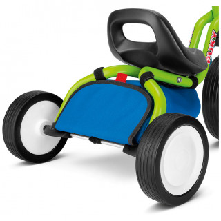 Puky RT2 Dreirad-Tasche für Fitsch
