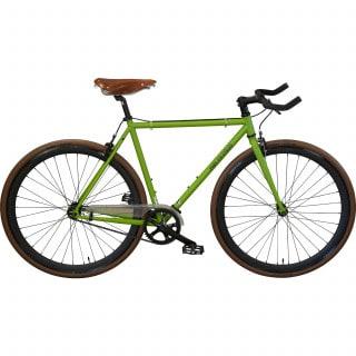 Pure Cycles Jack LTD Singlespeed Bike