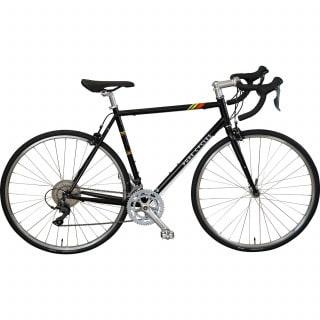Pure Cycles Veletta Rennrad