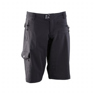 Race Face Khyber Bike Shorts Damen