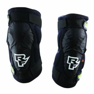 Race Face Ambush Knee D30 Knieprotektoren Herren