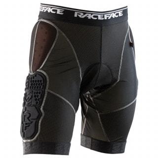 Race Face Flank Liner Protektorenhose
