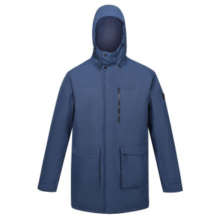 Regatta Largo III Thermojacke Herren