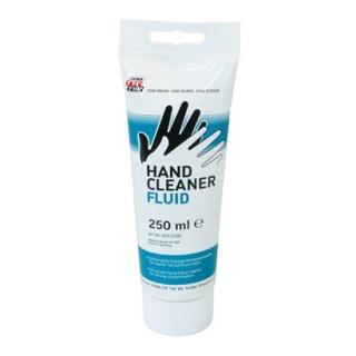 Rema TipTop Hand Cleaner Fluid Handreiniger (250 ml)