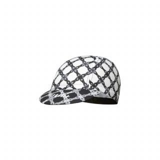 rh+ Fashion Lab Cycling Cap Fahrradmütze