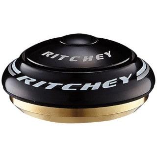 Ritchey WCS Steuersatz-Oberteil drop in 1 1/8 Zoll, 8.3 mm, IS42/28.6