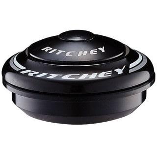Ritchey WCS Steuersatz-Oberteil press fit 1 1/8 Zoll, ZS44/28.6, Kappe 7.3