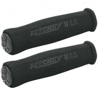 Ritchey WCS Truegrip Fahrradgriffe