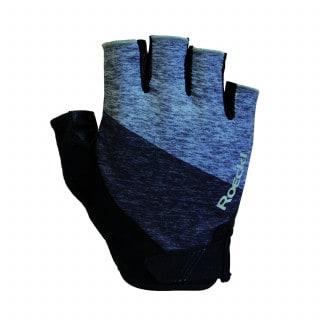 Roeckl Bergen Fahrrad Handschuhe kurz