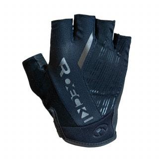 Roeckl IKARIA Fahrrad Handschuhe kurz
